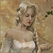 Amalija